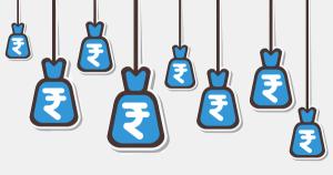 Discount Ebook in India