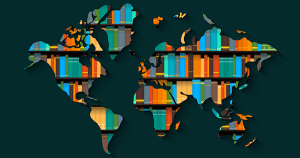 Why You Should Run International Ebook Price Promotions