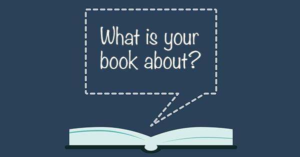 Critical Edits to Make to Your Book's Description Copy