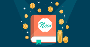 How to Use Price Promotions to Market a New Book Release