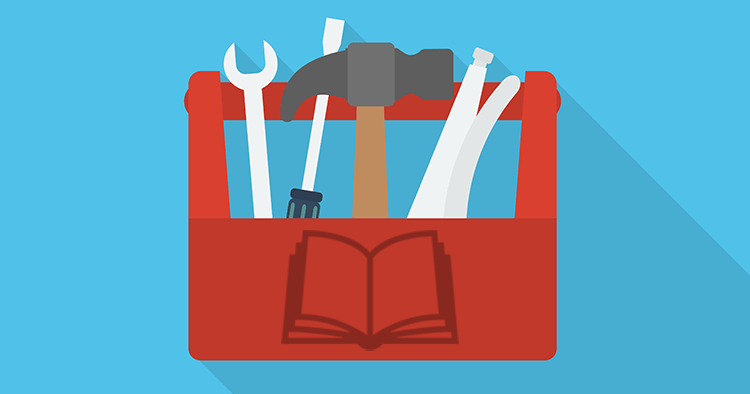 Free Book Marketing Tools