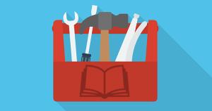 Free Book Marketing Tools
