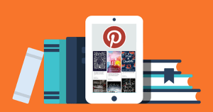 23 Authors Using Pinterest for Book Marketing & Inspiration