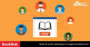 Email Marketing Takeaways from DBW 2016
