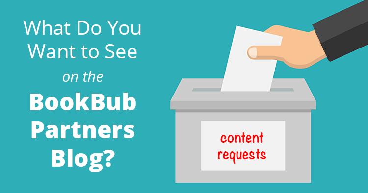 2017 content survey