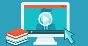 Ways Authors Use Videos to Engage with Readers