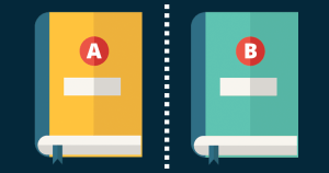 How to Easily Test a Book Cover Design to Sell More Copies