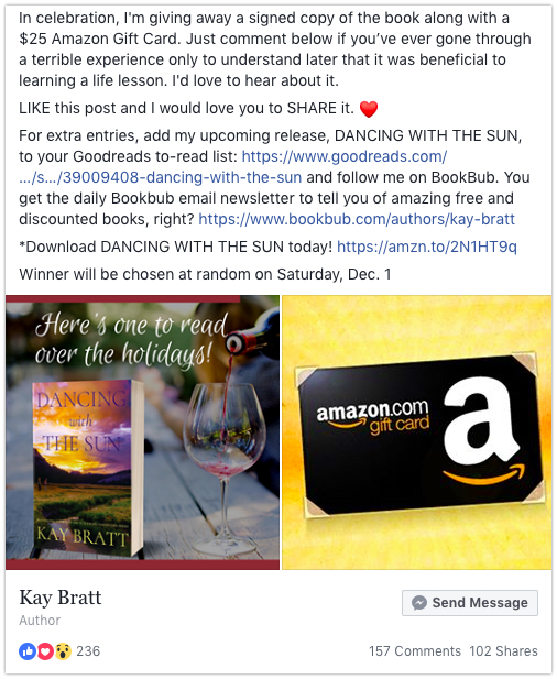 book-marketing-giveaway