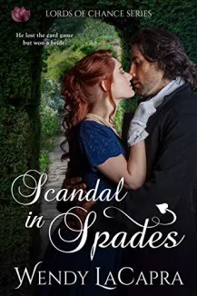 publishing trends spring 2019 historical romance bets
