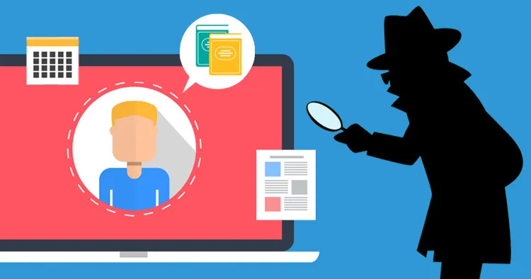 Author Websites: Are You Missing These 5 Crucial Elements?