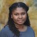 Ines Johnson (Guest Blogger)
