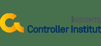 Controller Institut Insights