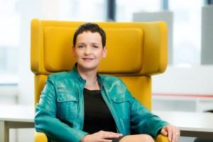 Sonja Wallner