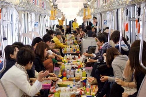 ikea-metro-tokyo-00