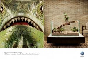volkswagen-volkswagen-acc-system-dog-iguana-print-360851-adeevee