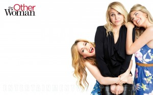 The_other_woman-6