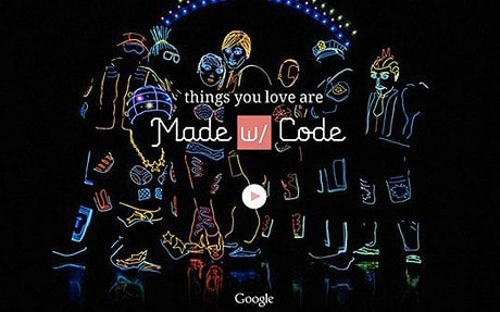 made-with-code-2
