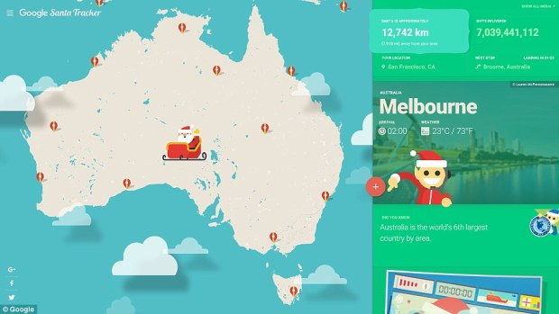 3b18fd4f00000578-4005478-on_christmas_eve_google_s_tracker_will_go_live_allowing_fans_wor-a-43_1481029460671