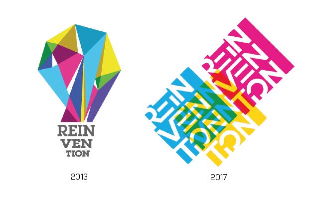 evolucion-logo reinvention