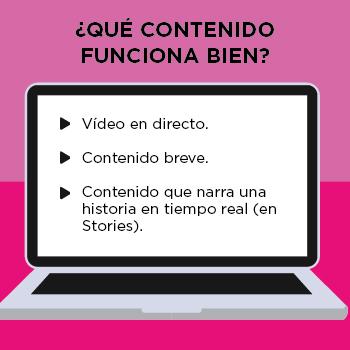 contenido formato video-02