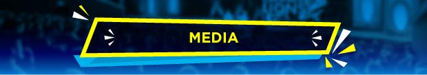 Cannes Lion 2017 media