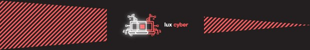 Lux Awards Shortlist 2017 - CYBER