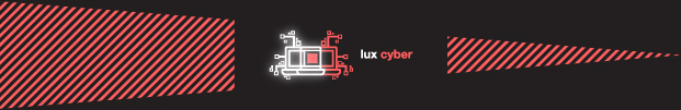Lux Awards Shortlist 2017 - CYBER