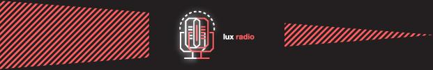 Lux Awards Shortlist 2017 - RADIO
