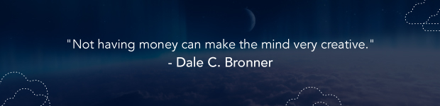 Quotes-Dale-C.-Bronner-quotes-2