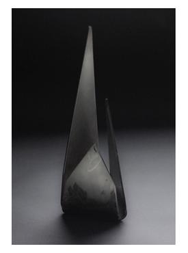 prototipo trofeo lux awards