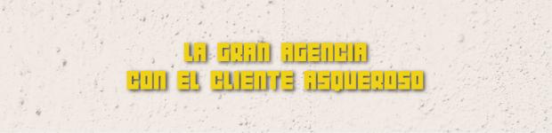 relacion agencia cliente-02