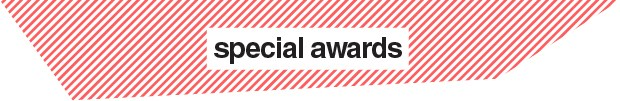 special awards lux awards 2017 shortlist