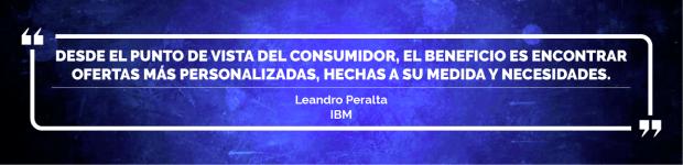 QUOTES LEANDRO PERALTA COMPRAS NAVIDAD-01