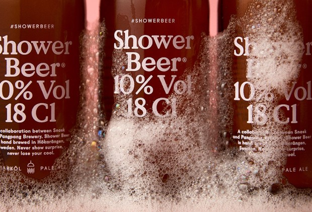 shower-beer-4