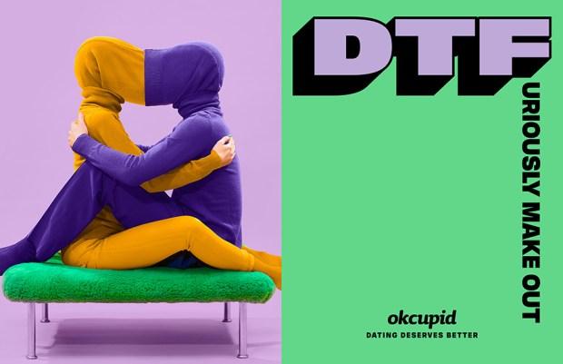 D_okcupid_dtf_hero10
