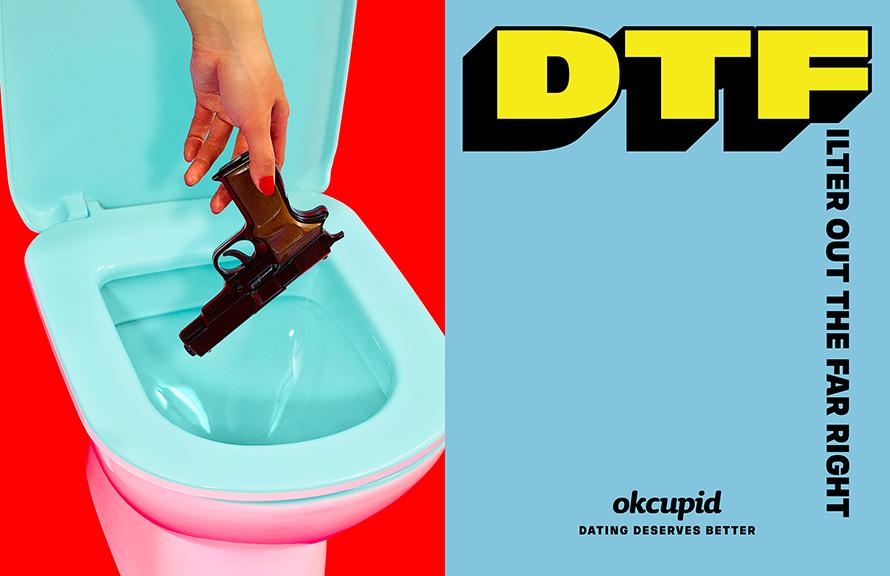 K_okcupid_dtf_hero6