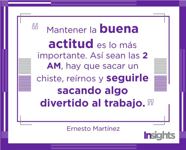 Rompiendo-fronteras-Ernesto-Martinez-2
