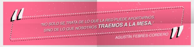 quotes paradais ddb-03