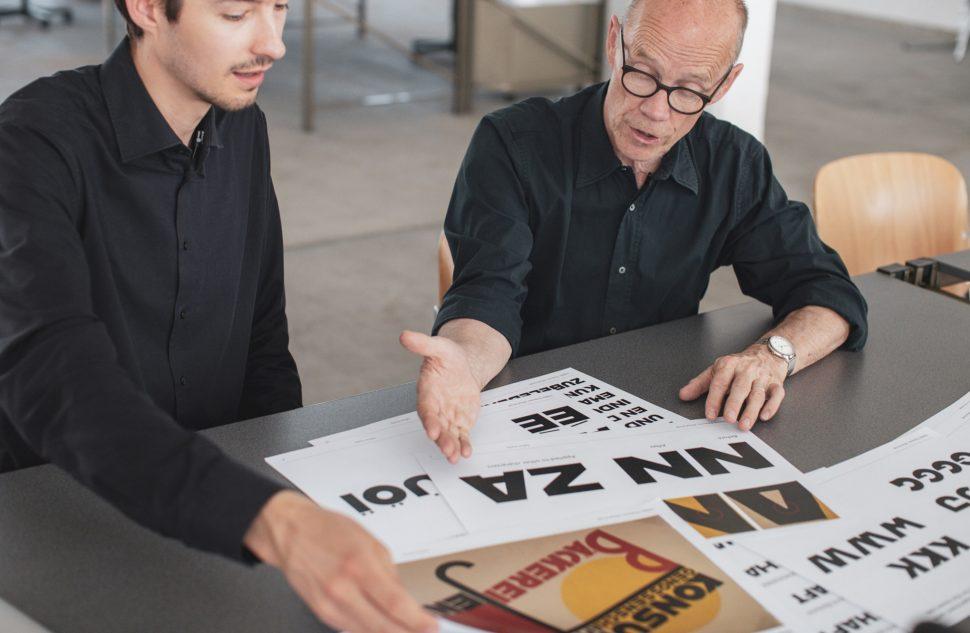 Imagen Adobe Bauhaus 001