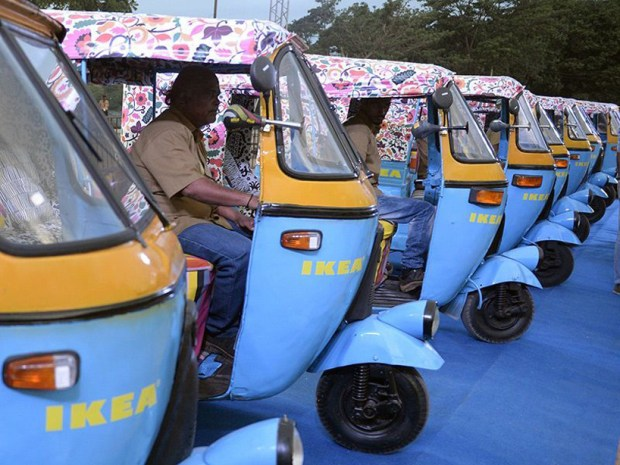 Imagen 001 IKEA rickshaws