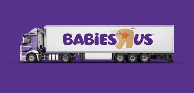 Imagen 002 Rebranding Toys R Us