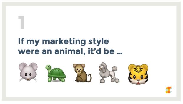 Imagen 003 SnapApp Content Marketing