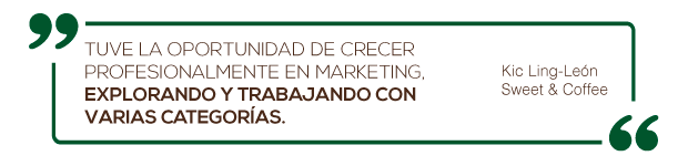 Quote-001-Kic-Ling-Leon-Sweet-&-Coffee Marketing