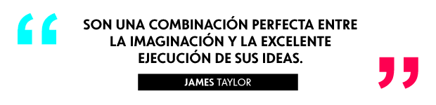 Quote-001-Reinvention-James-Taylor