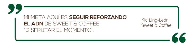 Quote-003-Kic-Ling-Leon-Sweet-&-Coffee Marketing