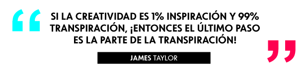 Quote-003-Reinvention-James-Taylor