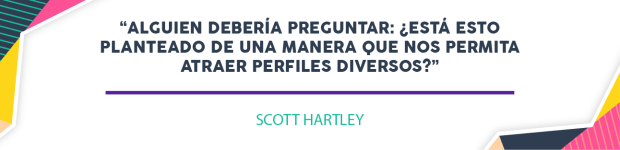 Quote 003 Scott Hartley humanizacion tecnologia