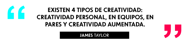 Quote-005-Reinvention-James-Taylor