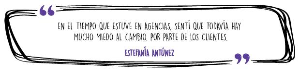 Quote-001-Insights-Switch-Estefania-Antunez