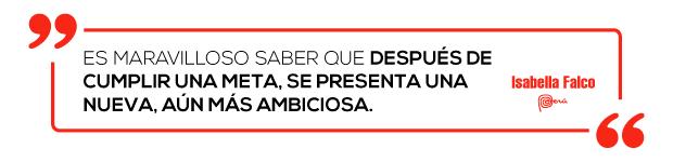 Quote-002-Isabella-Falco Marca Peru